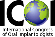 Internation Congress of Oral Implantologists